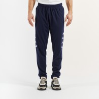 Kolrik blue pants for men