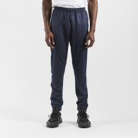 Kouros blue pants for men