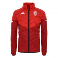 Kid - AS Monaco Jacket