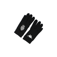 AS Monaco Gloves