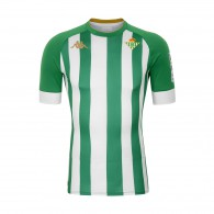 Real Betis 20-21 Pro Home Jersey