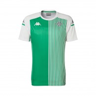 Kid - Real Betis Aboupres Jersey