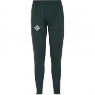 Kid - Real Betis Balompié PANTS