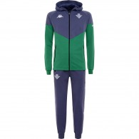 Kid - Real Betis Balompié TRACKSUIT