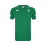Real Betis Balompié TEE