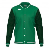 Jacket for Kids - Ambery Real Betis Balompié