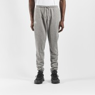 Keldy grey pants for men