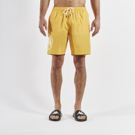 Emay yellow swimsuit for men