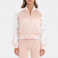 Europa Jacket Kappa x Juicy Couture