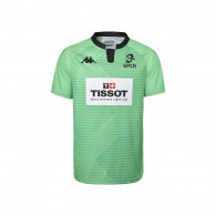 Kombat Champions Cup EPCR Home 19/20 Jersey