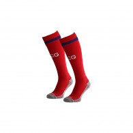 FC Grenoble Rugby SOCKS
