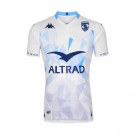Montpellier Rugby 20-21 Away Jersey