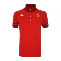 Kid - AS Monaco POLO