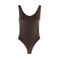Eily pink body for women