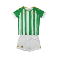 Kid - Real Betis Balompié SETS