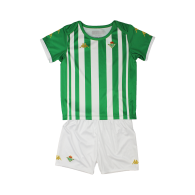 Real Betis Balompié SETS