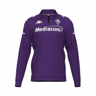 AC Fiorentina SWEAT
