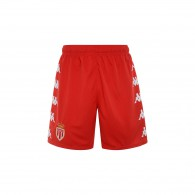 Kid - AS Monaco SHORT