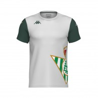 Jersey for Kids - Airin Real Betis Balompié