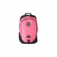 Stade Francais Backpack