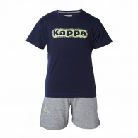 Kelim blue set for kid