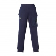 Kelian blue pants for kid