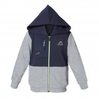 Kazo blue jacket for kid