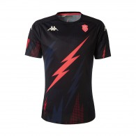 Stade Francais Paris Aboupre