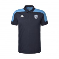 Montpellier Herault Rugby POLO