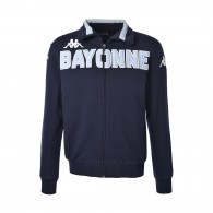Kid - Aviron Bayonnais Jacket