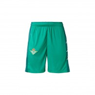 Real Betis Balompié SHORT