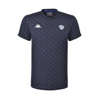 Kid - Castres Olympique TEE