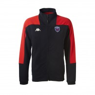 Kid - Grenoble Rugby Jacket