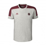 Kid - Union Bordeaux Bègles TEE