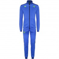 Tracksuit for Kids -Arufore Real Betis Balompié