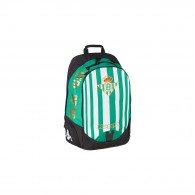 Real Betis Backpack