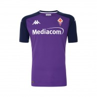 Jersey for Men - Abou Pro 5 Fiorentina