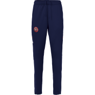 Union Bordeaux Bègles PANTS