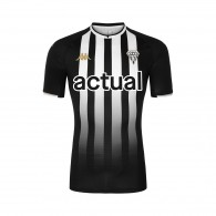 Jersey for Kids - Kombat Home Angers SCO
