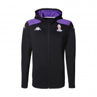 Jacket for Kids - Autun Pro 5 Rugby World Cup