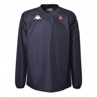 Union Bordeaux Bègles SWEAT