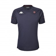 Union Bordeaux Abou Jersey