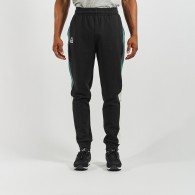 Cowox - Black Trousers for Men