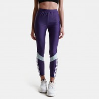 Fairy - Violet Trousers for Women