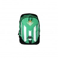 Unisex Backpack - Apack 3 Real Betis Balompié