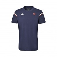 Fiori UBB Rugby - T-shirt for Kid