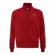 Veste Anniston Authentic