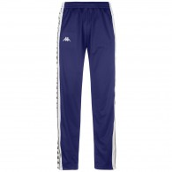 Big Bay Authentic Pants