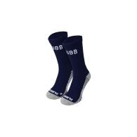 Union Bordeaux Bègles SOCKS