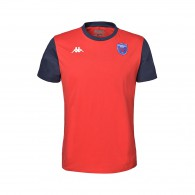 Filini FC Grenoble Rugby - T-shirt for Kid
